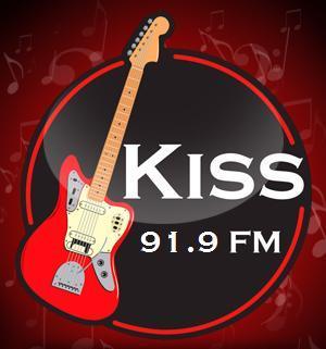Kiss FM 91,9
